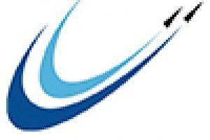 https://www.sunskyjet.com/testing/betasite/wp-content/uploads/2019/04/dtw_Logo_100px-300x200.jpg